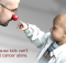 hope for kids with cancer