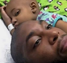Devon_Still_and Daughter_Leah